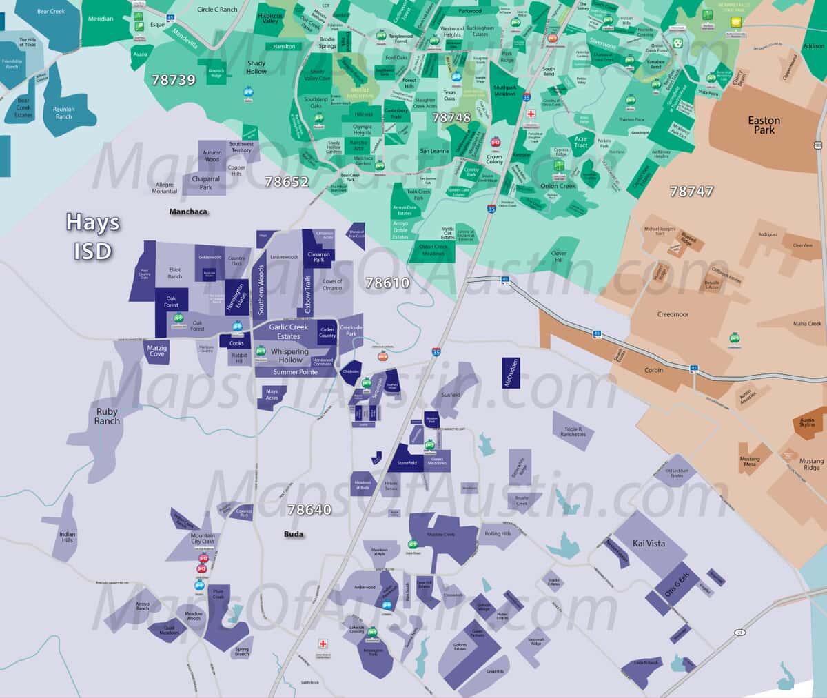 Buda, TX Neighborhood Map - Hays County Neighborhood Map ... on map of buenaventura lakes florida, map of clermont florida, map of mulberry florida, map of winter haven florida, map of greenville florida, map of maderia beach florida, map of ramrod key florida, map of deer island florida, map of big coppitt key florida, map of stuart island florida, map of little torch key florida, map of altoona florida, map of north orlando florida, map of dover florida, map of lake hamilton florida, map of mississippi florida, map of loveland florida, map of lake mary florida, map of chokoloskee florida, map of riverside florida,