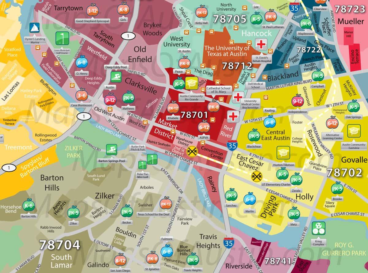 Zilker Park Austin Texas Map on zilker park austin address, parks in austin tx map, austin city parks map, austin city limits map, texas bluebonnet trail map, barton springs austin map, zilker park trail map, sixth street austin map, pease park austin texas map, zilker park austin picnic area,